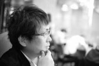 渡辺勲の写真